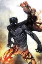 Black Panther Vol 6 1 Coipel Variant Textless.jpg