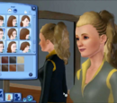 The Sims 3 (MS1)