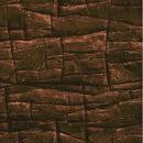 Brown rock texture.jpg