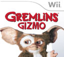 Gizmo The Game