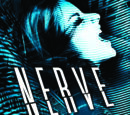 Nerve (Book)