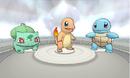 Pokémon iniciales de Kanto XY.png