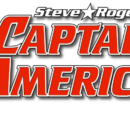 Captain America: Steve Rogers Vol 1