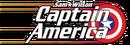 Captain America Sam Wilson (2015) logo.png