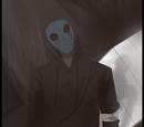 Eyeless Jack's Vorgeschichte