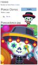 Ponco Clonco.png