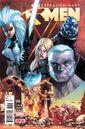 Extraordinary X-Men Vol 1 6.jpg