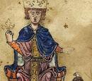 Friedrich II. (SIFR)