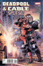 Deadpool & Cable Split Second Vol 1 2.jpg
