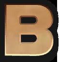 B Rank (Sonic Lost World Wii U).png