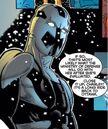 Department H (Earth-616)-Uncanny X-Men Vol 1 352 002.jpg