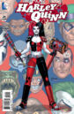 Harley Quinn Vol 2 24.jpg