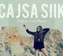 Follow You Down (Cajsa Siik song)