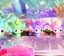 MiniWorld Creatures