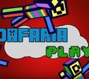 Dafaria
