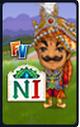 Namaste India-icon.png