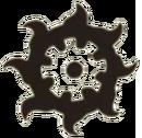 Ergates Emblem.png