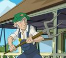 Farmer MacDonald