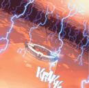 Future Foundation's Life Raft from Secret Wars Vol 1 1 001.jpg