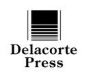 Delacorte Press