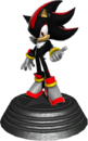 Shadowstatue.png