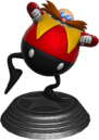Sonic Generations Classic Eggman Statue.png