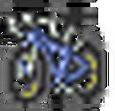 Mach Bike Sprite.png