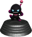 Sonic Generations Dark Chao Statue.png