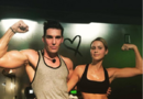 The Originals - Claire Holt - Work Out.png