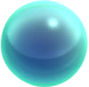 Shield (Sonic Lost World Wii U).png