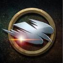 Canario Blanco emblema.png