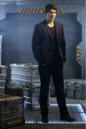 DC's Legends of Tomorrow - Ray Palmer character portrait.png