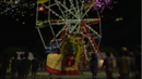 PercyandtheFunfair78.png