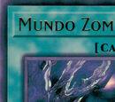 Mundo Zombi