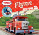 Flynn (Engine Adventures)