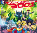 Justice League 3001 Vol 1 8