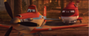 Planes-Fire-and-Rescue-63.png