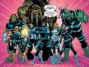 Howling Commandos (S.H.I.E.L.D.) (Earth-616) from Howling Commandos of S.H.I.E.L.D. Vol 1 4 001.jpg