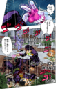 Chapter 429 Cover A.png