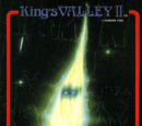 King's Valley II
