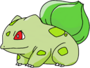 Shiny Bulbasaur Artwork (Side).png