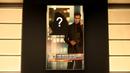 Revelación de la identidad de Robert Queen en televisión (Tierra-2).png