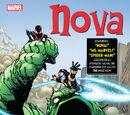 Nova Vol 6 4