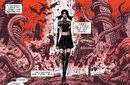 Black Alice Prime Earth 0001.jpg