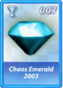 Card 007 (Sonic Rivals).png