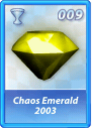 Card 009 (Sonic Rivals).png
