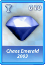 Card 010 (Sonic Rivals).png