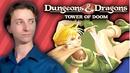 Dungeons&DragonsTowerOfDoom.png