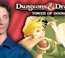 Dungeons & Dragons: Tower of Doom
