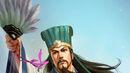Zhuge Liang 3 (ROTK13 DLC).jpg